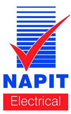 Napit Verified